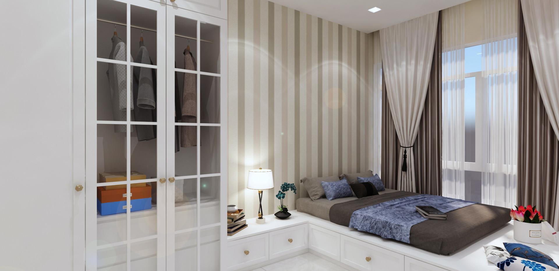 20190509_Bedroom .jpg
