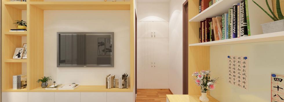 Mother Room 2.jpg