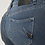 Thumbnail: Parasuco Alanna Fit Skinny Jeans