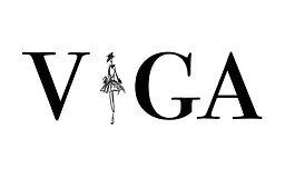 VIGA LOGO - Clover.jpg