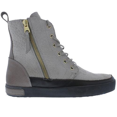 Blackstone QL43 Sneaker Boots