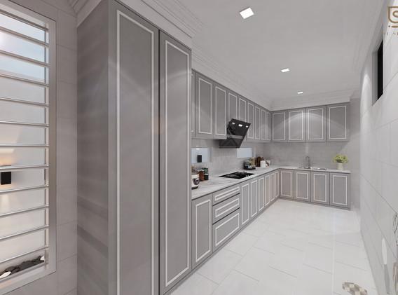20180903_Kitchen V1.jpg