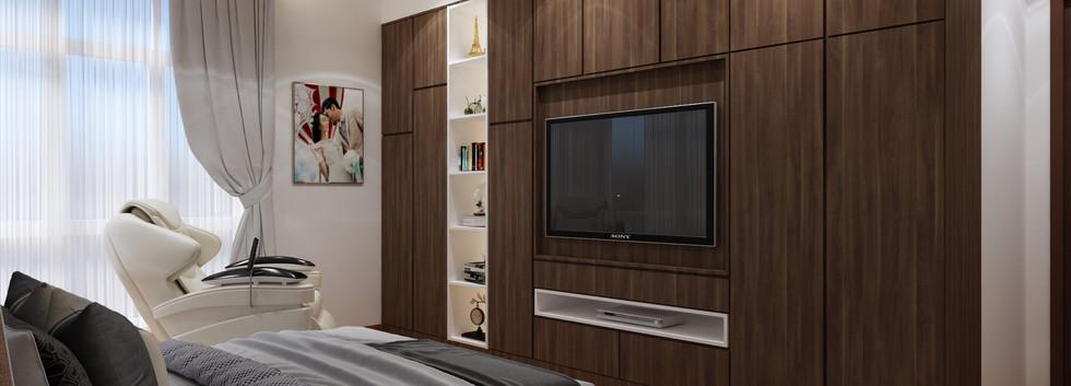 20190124_Master Bedroom V2.jpg