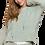 Thumbnail: Berber Sage Pullover