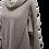 Thumbnail: Cashmere Turtleneck Sweater