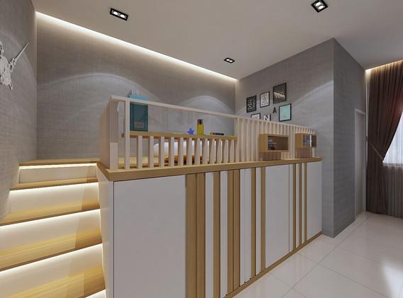 20180209_Bedroom3 V1.jpg