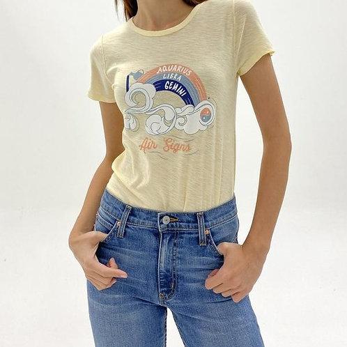 Air Signs T-Shirt