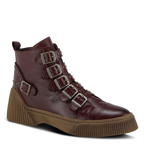 Be Cool Boots