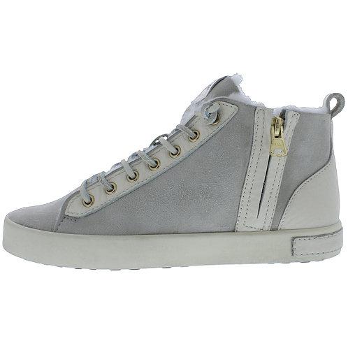 QL47 Blackstone Sneaker Boots