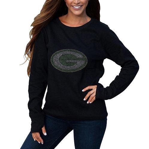 NFL Greenbay Hoodie