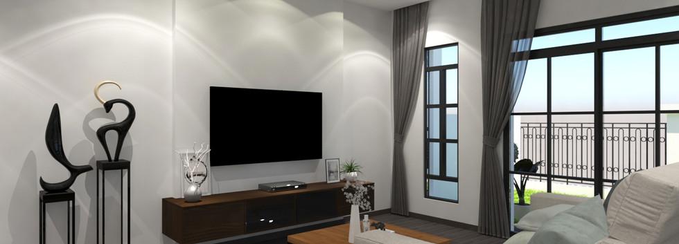 Living Hall 1.jpg