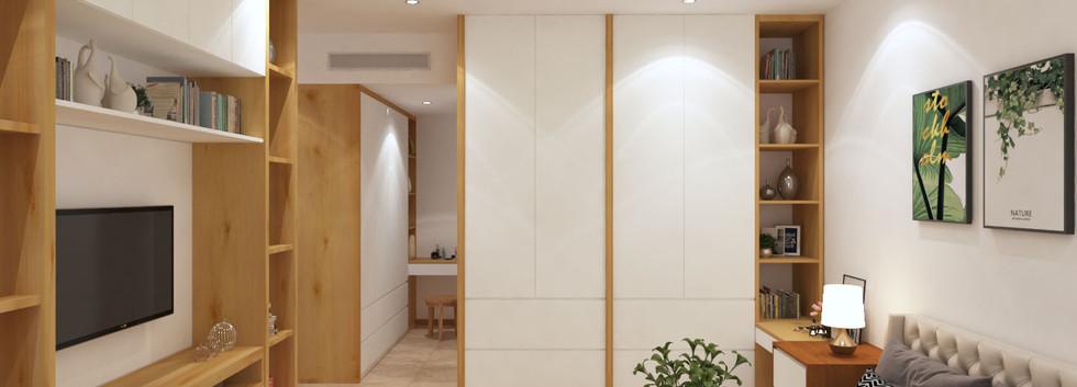 Masterbedroom 2-1.jpg