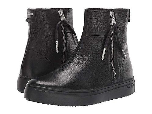 Blackston SL86 Boots