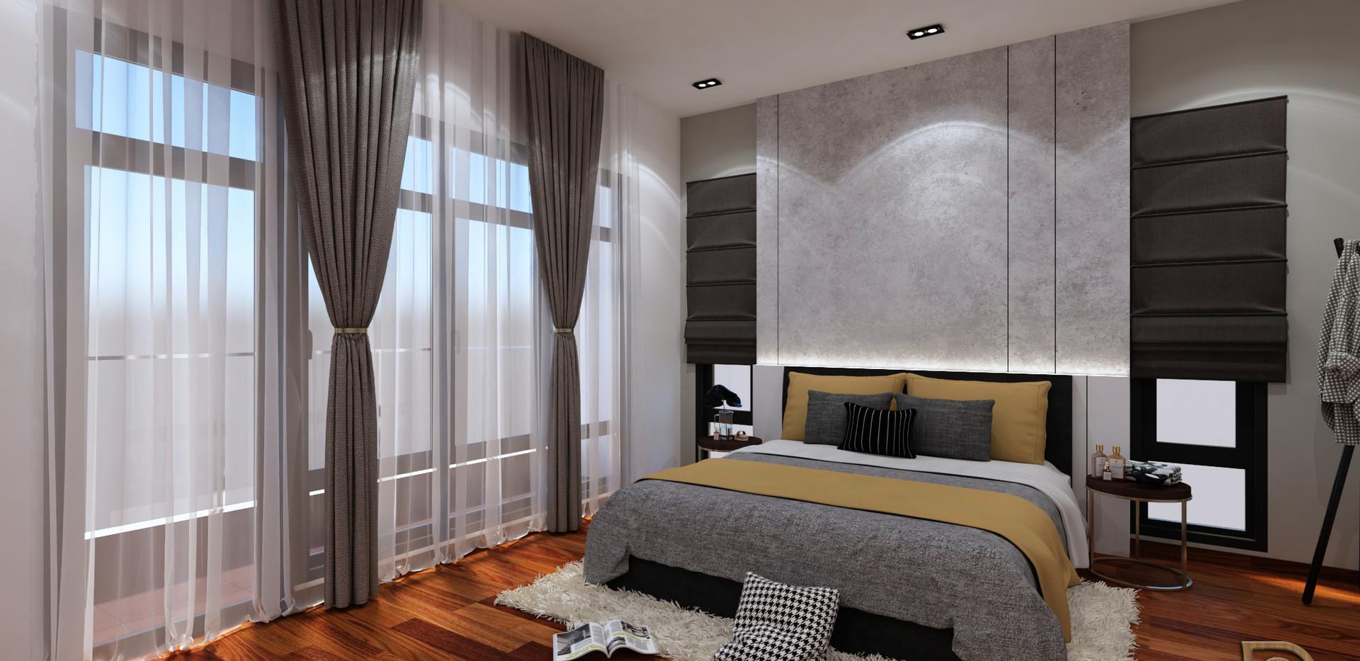 20191219_Master Bedroom V1.jpg