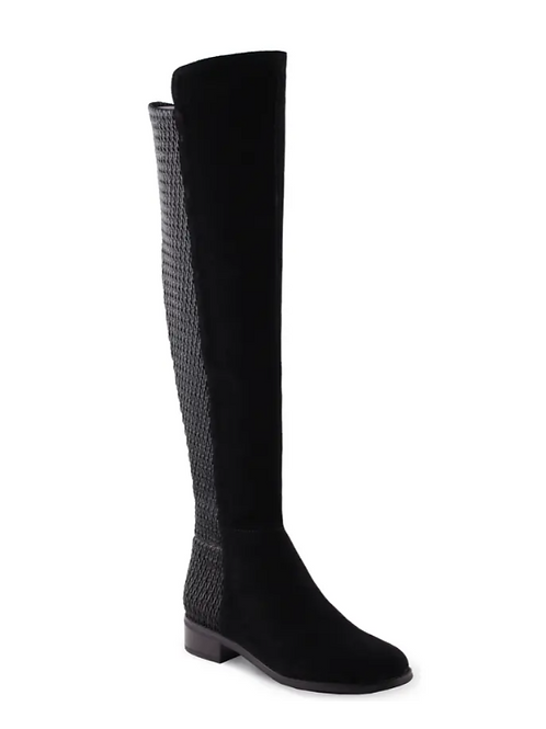 Misty Water Resistant Boots