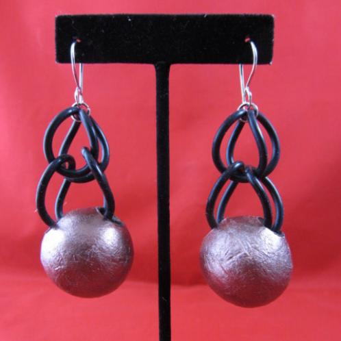 Deya Earrings
