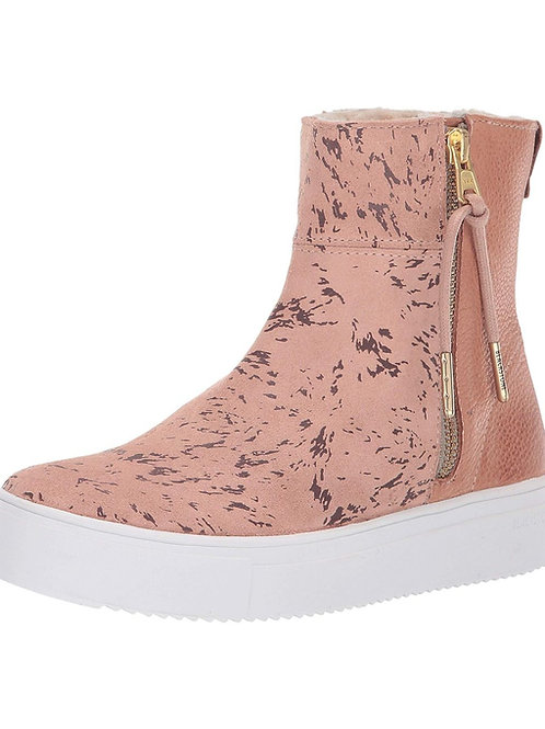 SL70 Blackstone Sneaker boots