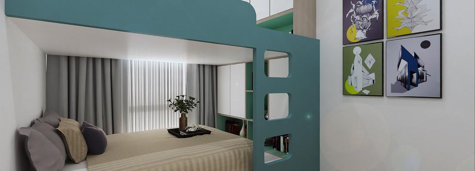 20180829_Bedroom V1.jpg