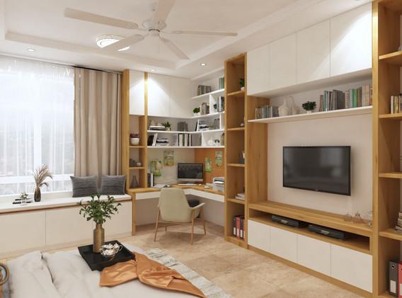Masterbedroom 1.jpg