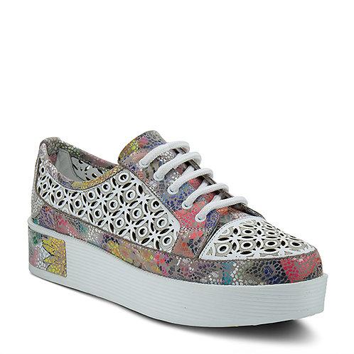 Iphna Sneaker