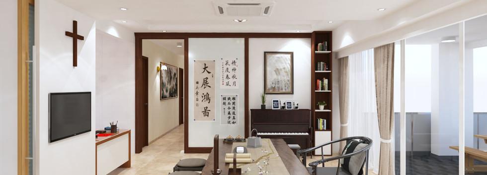 Living Hall 2-1 (1).jpg