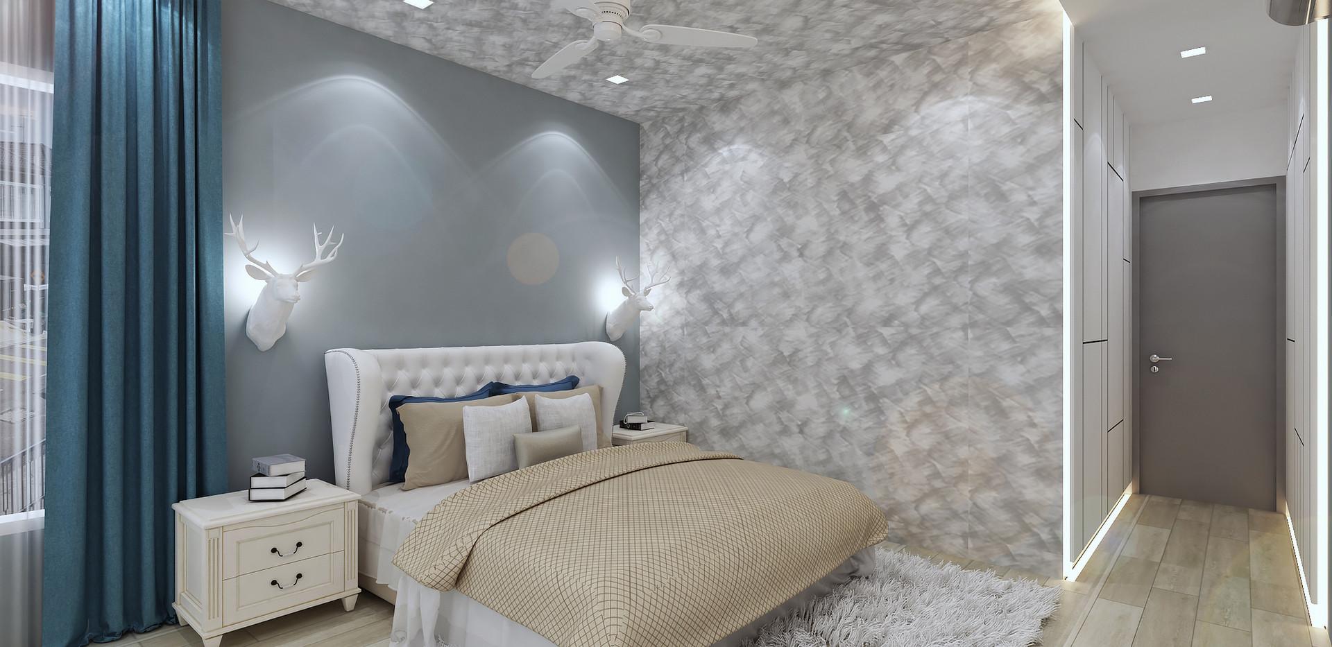 20181002_Master Bedroom V1.jpg