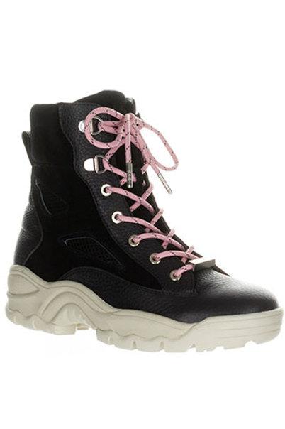 Dynasty Sneaker Boot