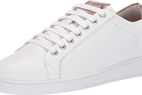 Blackston RL90 Low-top Sneaker