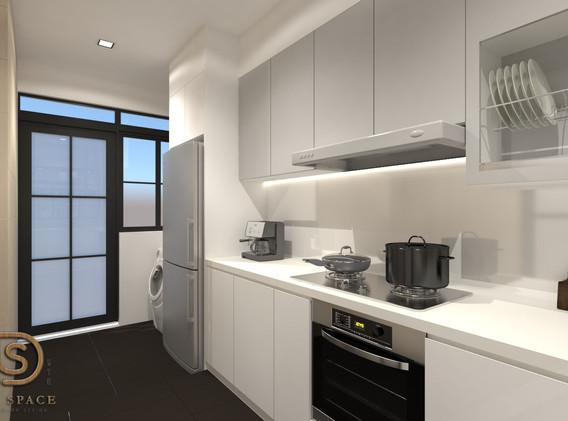 Kitchen View 2-1.jpg