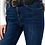 Thumbnail: Marley Cuffed Girlfriend Jeans