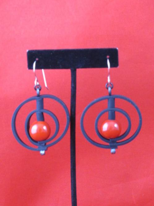 Dipper Earrings