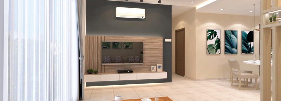 Living Hall View 1-1.jpg