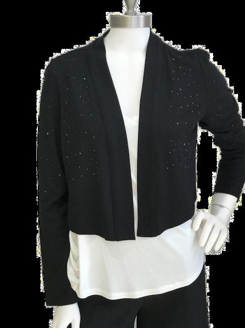 Dolcezza Glam knit Cardigan