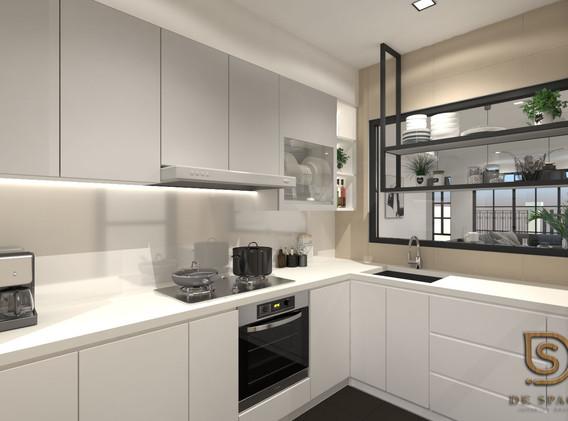 Kitchen View 1-1.jpg