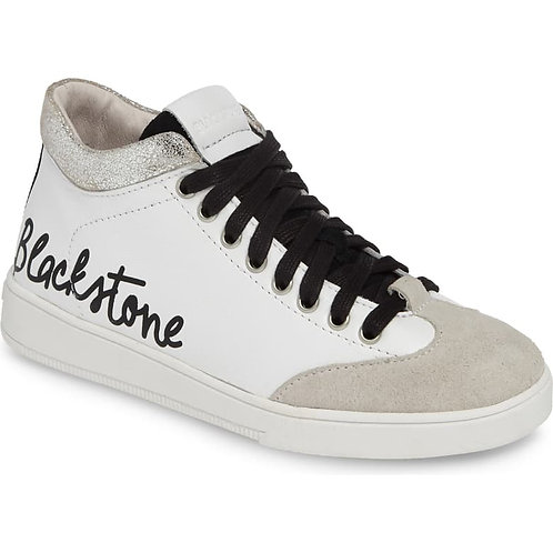 Blackstone Rl89 Sneakers
