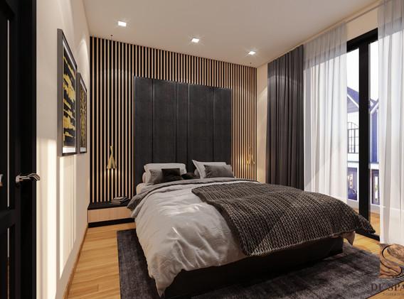 20200615_Master Bedroom V1.jpg