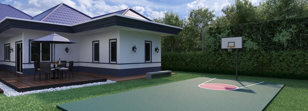 6.BKB court 1.4.jpg