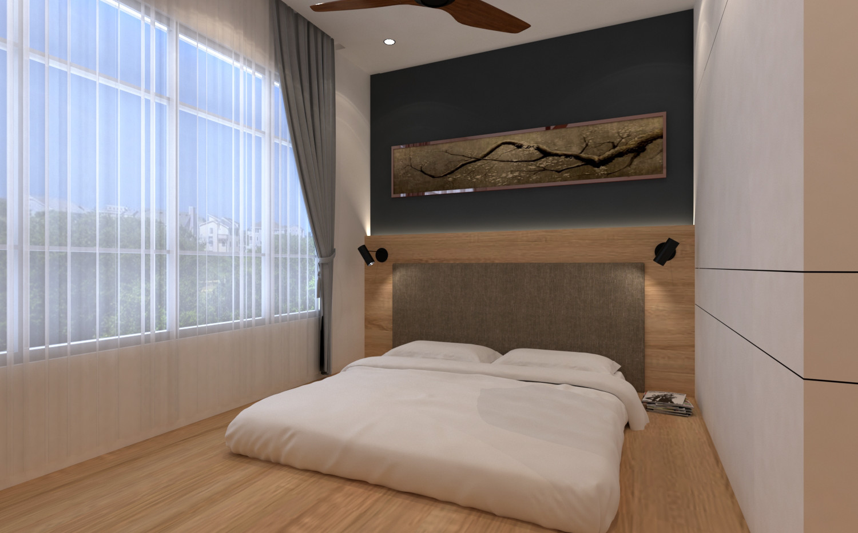 masterBedroom -1.jpg