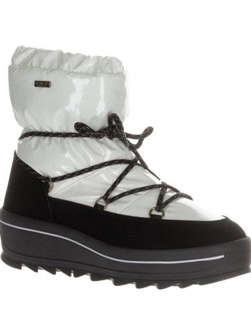 Pajar Taya Crystal Boots