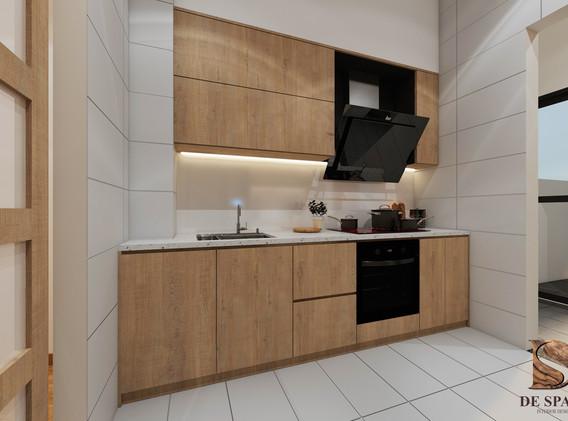 20200701_Kitchen V1-Recovered.jpg