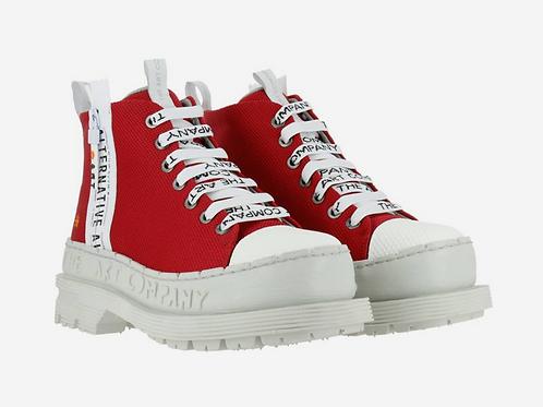 Art Moon Sneaker Teja