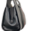 Thumbnail: Black Bag with Long Strap