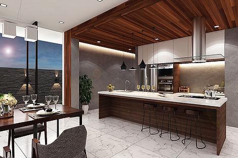 20180317_Dry kitchen V1.jpg