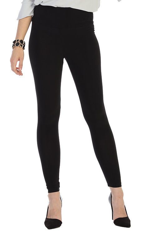 By JJ The perfect Basic Leggings