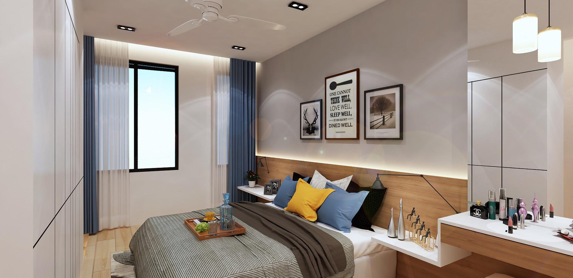 20181012_Master Bedroom V20000.jpg