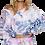 Thumbnail: Galaxy Splash Pocket Pullover
