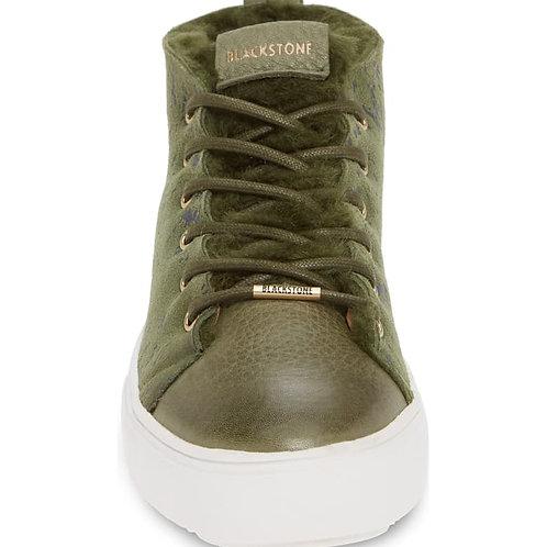 Blackstone SL69 Sneaker
