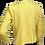 Thumbnail: Yellow Jacket