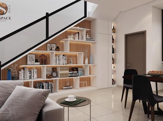 20200710_Staircase V1.jpg