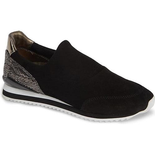 Jody Slip-On Sneaker